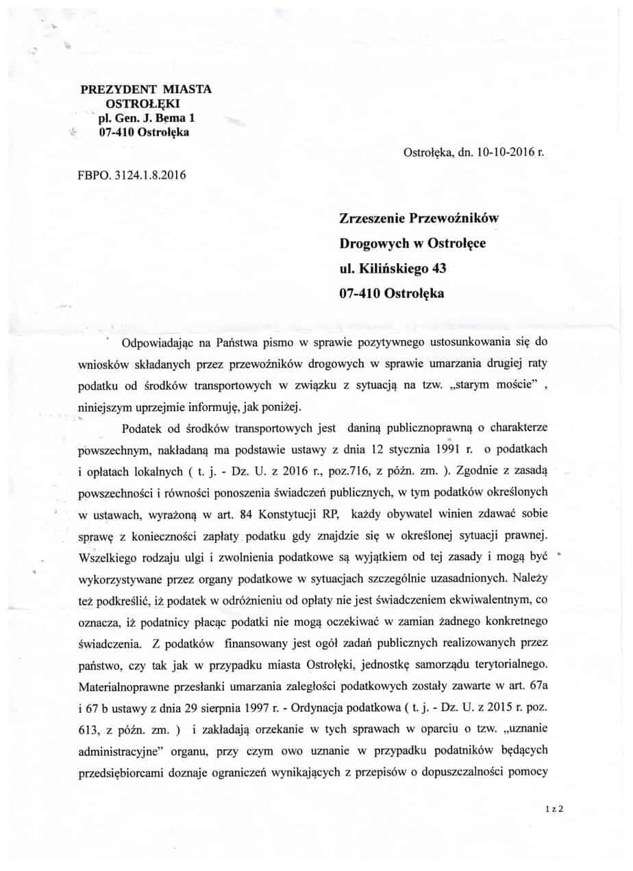 odp-podatek1