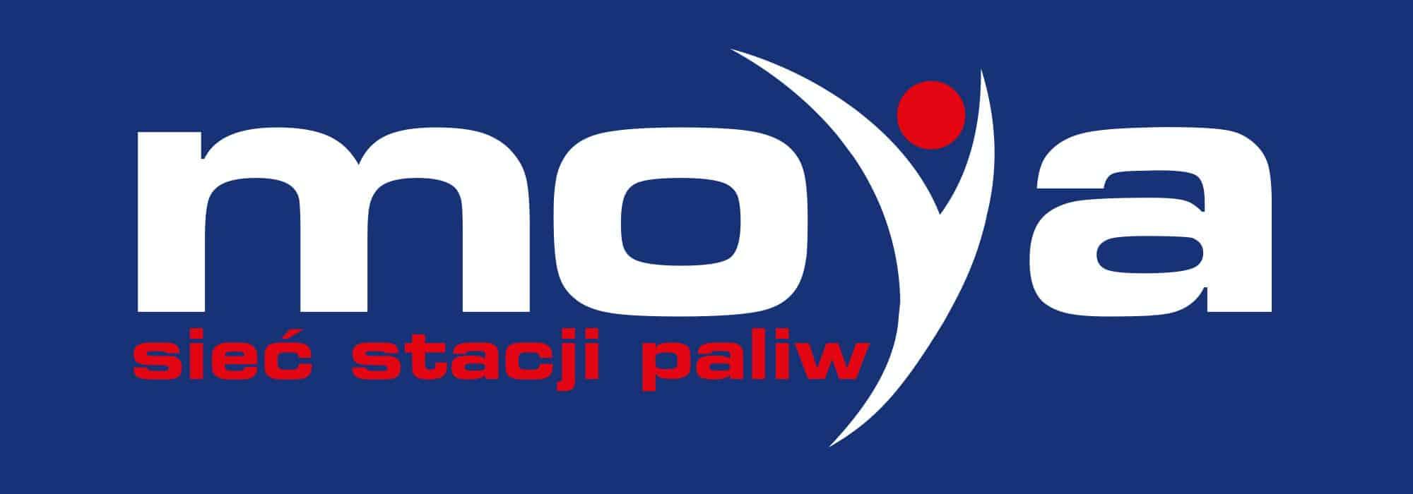 moya_logo2015