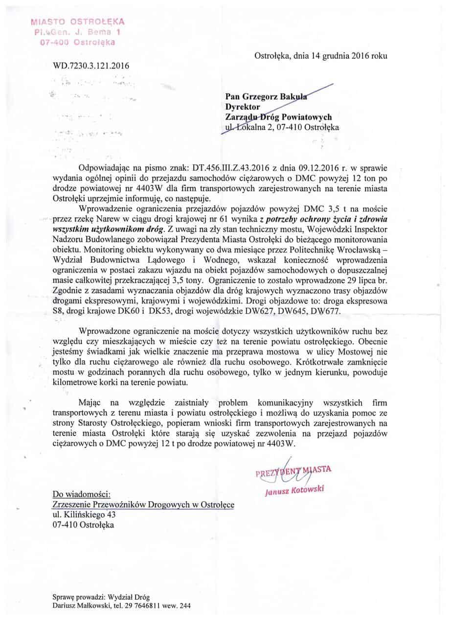 pismo-12-ton-goworowo